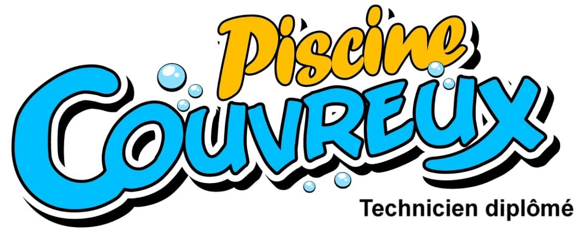 Piscine Couvreux